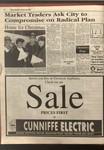 Galway Advertiser 1997/1997_01_02/GA_02011997_E1_014.pdf