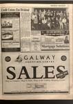 Galway Advertiser 1997/1997_01_02/GA_02011997_E1_017.pdf