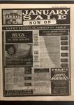 Galway Advertiser 1997/1997_01_02/GA_02011997_E1_005.pdf