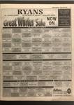 Galway Advertiser 1997/1997_01_02/GA_02011997_E1_003.pdf