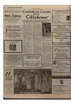 Galway Advertiser 1997/1997_02_20/GA_20021997_E1_020.pdf