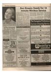Galway Advertiser 1997/1997_02_20/GA_20021997_E1_006.pdf