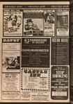 Galway Advertiser 1976/1976_01_08/GA_08011976_E1_006.pdf