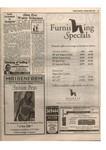 Galway Advertiser 1997/1997_02_20/GA_20021997_E1_017.pdf
