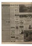 Galway Advertiser 1997/1997_02_20/GA_20021997_E1_002.pdf