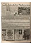 Galway Advertiser 1997/1997_02_20/GA_20021997_E1_010.pdf