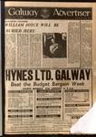 Galway Advertiser 1976/1976_01_08/GA_08011976_E1_001.pdf