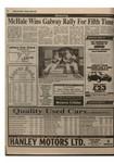 Galway Advertiser 1997/1997_02_20/GA_20021997_E1_014.pdf