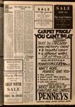 Galway Advertiser 1976/1976_01_08/GA_08011976_E1_009.pdf