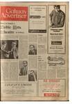 Galway Advertiser 1971/1971_03_11/GA_11031971_E1_001.pdf