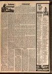 Galway Advertiser 1976/1976_01_08/GA_08011976_E1_010.pdf