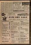 Galway Advertiser 1976/1976_01_08/GA_08011976_E1_012.pdf