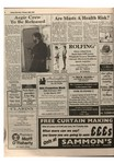 Galway Advertiser 1997/1997_02_20/GA_20021997_E1_008.pdf
