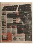 Galway Advertiser 1997/1997_02_20/GA_20021997_E1_005.pdf