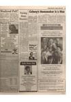 Galway Advertiser 1997/1997_02_20/GA_20021997_E1_019.pdf