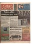 Galway Advertiser 1997/1997_02_20/GA_20021997_E1_001.pdf