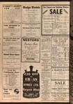 Galway Advertiser 1976/1976_01_08/GA_08011976_E1_004.pdf