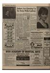 Galway Advertiser 1997/1997_02_20/GA_20021997_E1_012.pdf