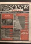 Galway Advertiser 1997/1997_01_09/GA_09011997_E1_003.pdf