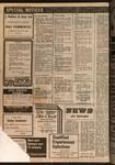 Galway Advertiser 1976/1976_01_08/GA_08011976_E1_002.pdf