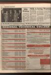 Galway Advertiser 1997/1997_01_09/GA_09011997_E1_012.pdf