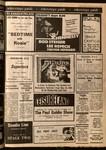 Galway Advertiser 1976/1976_01_08/GA_08011976_E1_007.pdf