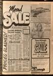 Galway Advertiser 1976/1976_01_08/GA_08011976_E1_005.pdf