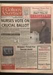 Galway Advertiser 1997/1997_01_09/GA_09011997_E1_001.pdf