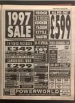 Galway Advertiser 1997/1997_01_09/GA_09011997_E1_007.pdf