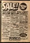 Galway Advertiser 1976/1976_01_08/GA_08011976_E1_003.pdf