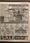 Galway Advertiser 1997/1997_01_09/GA_09011997_E1_005.pdf