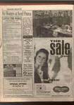 Galway Advertiser 1997/1997_01_09/GA_09011997_E1_008.pdf