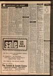 Galway Advertiser 1976/1976_01_08/GA_08011976_E1_008.pdf