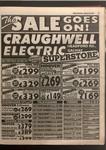Galway Advertiser 1997/1997_01_09/GA_09011997_E1_015.pdf