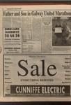 Galway Advertiser 1997/1997_01_09/GA_09011997_E1_010.pdf