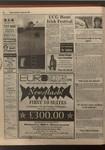 Galway Advertiser 1997/1997_01_09/GA_09011997_E1_020.pdf