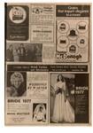 Galway Advertiser 1976/1976_11_25/GA_25111976_E1_003.pdf