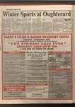 Galway Advertiser 1997/1997_01_09/GA_09011997_E1_014.pdf