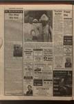 Galway Advertiser 1997/1997_01_09/GA_09011997_E1_002.pdf