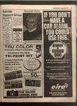 Galway Advertiser 1997/1997_01_09/GA_09011997_E1_019.pdf