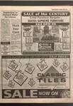 Galway Advertiser 1997/1997_01_16/GA_16011997_E1_003.pdf