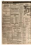 Galway Advertiser 1976/1976_11_25/GA_25111976_E1_002.pdf