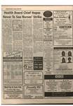 Galway Advertiser 1997/1997_01_16/GA_16011997_E1_006.pdf