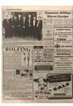 Galway Advertiser 1997/1997_01_16/GA_16011997_E1_010.pdf