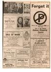 Galway Advertiser 1976/1976_11_25/GA_25111976_E1_009.pdf