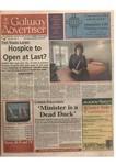 Galway Advertiser 1997/1997_01_16/GA_16011997_E1_001.pdf