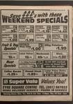 Galway Advertiser 1997/1997_01_16/GA_16011997_E1_019.pdf