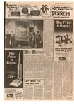 Galway Advertiser 1976/1976_11_25/GA_25111976_E1_005.pdf
