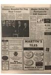 Galway Advertiser 1997/1997_01_16/GA_16011997_E1_016.pdf