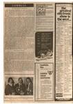 Galway Advertiser 1976/1976_11_25/GA_25111976_E1_008.pdf